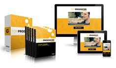 Empower Network Top Producer Formula Review