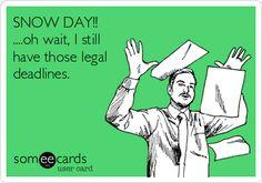 ha!! yup! those 60 days include weekends, snow days, holidays & days when your kid just doesn't show up O.O