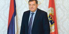 Republika Srpska je devastirana: Je li ovo kraj Milorada Dodika? | http://www.dnevnihaber.com/2015/06/republika-srpska-je-devastirana-je-li-ovo-kraj-milorada-dodika.html
