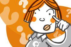 Ejercicio de comprensión lectora con inferencias Speech Therapy, Spanish, Classroom, Reading, School, Children's Library, School Libraries, Reading Activities, Educational Activities
