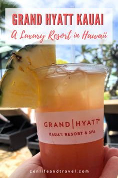 Kauai Resorts, Hawaii Hotels, Las Vegas Hotels, Hotels And Resorts, Hawaii Travel, Travel Usa, Travel Tips, Luxury Travel, Italy Travel