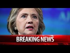 Developing! Democrats Just Took 'Something' Away From Hillary Clinton, S...