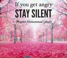 In sha Allah may Allah give us strength ❤
