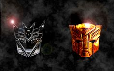 transformers free wallpaper | Transformer Masks Autobots Decepticons Firebat Mask Transformers ...