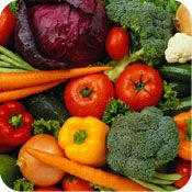 Meatless Meals Benefit Your Health