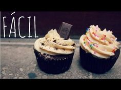 Microwave Recipes, Deli, Oreo, Muffins, Sweets, Cookies, Desserts, Food, Youtube