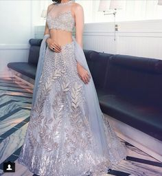 Call/WhatsApp at to order Indian Engagement Dress, Engagement Dresses, Indian Dresses, Indian Outfits, Indian Clothes, Traditional Fashion, Traditional Outfits, Indian Attire, Indian Wear