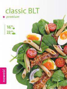 Sałatki | Salad Story Cantaloupe, Menu, Salad, Fruit, Food, Menu Board Design, Essen, Salads, Meals