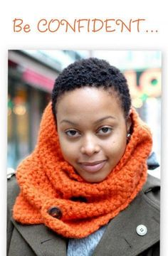 20 Short Afro Hairstyles For Short Hair , Afro Hairstyles have always been most desired and popular ones. Therefore, here are a couple of examples for you to get inspiration from them. Short Afro Hairstyles, Box Braids Hairstyles, Black Hairstyles, Ladies Hairstyles, Hairstyles 2016, Twa Natural Hairstyles, Short Haircuts, Wedding Hairstyles, Natural Hair Cuts