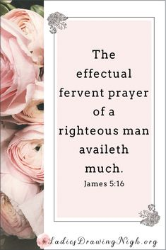 When we pray in accordance to God's Word, He hears and answers! Learn 3 things God looks for in our prayers. Prayer Scriptures, Prayer Quotes, Faith Quotes, Bible Quotes, Bible Verses, Bible Prayers, Pray Always, Just Pray, Praise The Lords