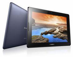 Lenovo IdeaTab A10-70 (59407932)