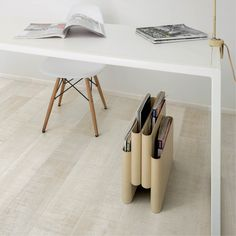 #style | #interior | #office Shop our latest ranges at www.worldsendtiles.co.uk