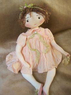 ♡ lovely sweet doll