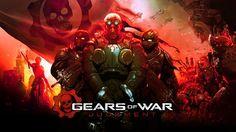 Svelati gli obiettivi di Gears of War: Judgment http://games.hdblog.it/2013/02/05/gears-of-war-judgment-svelati-gli-obiettivi/#