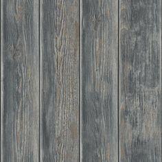 Timber Wallpaper - For Comfort & Warmth, Buy Timber Wallpaper Online