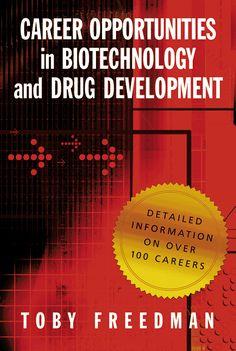 I am bsc biotech,micro bio,bio chem,second year i desire do a project suggest to present in seminar?