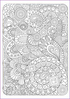 Image result for zentangle patterns pdf