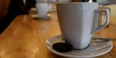 """Ultimate coffee spots in South Africa: """"...often more caffeine than blood flowing through our veins. Whether you're looking for free Wi-Fi and a spot to study or a place to meet a friend, here's a list...""""  #coffee #coffice"""