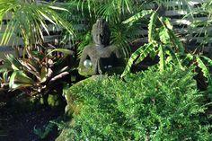 Mango Cottage- Island Style w/View - vacation rental in Big Island, Hawaii. View more: #BigIslandHawaiiVacationRentals