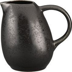 Celeste Pitcher in Pitchers and Decanters   Crate and Barrel
