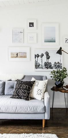 modern living room wall art couch and loveseat layout 270 best print display ideas images houses cool decorating rooms decor photos white walls