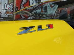 2014 Chevrolet Camaro 1ls - https://motorcyclecarz.com/2014-chevrolet-camaro-1ls/