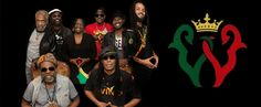 The Wailers Bring Roots, Rock & Reggae to SOPAC 10/ 12 - Broadway World