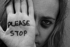 Immer häufiger führt sozialer Stress durch Mobbing am Arbeitsplatz zum Burnout. Aber wie können Sie sich als Arbeitnehmer davor schützen?