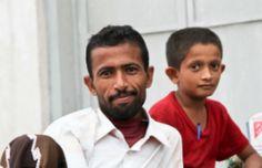 Portal de Notícias Proclamai o Evangelho Brasil: Cristãos do Iêmen se unem em meio à crescente cris...