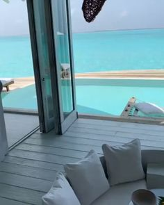 honeymoon Paradise is Calling Your Name! Maldives dennisdoulmaldives honeymoon Paradise is Calling Your Name! Beautiful Places To Travel, Wonderful Places, Cool Places To Visit, Places To Go, Romantic Travel, Dream Vacation Spots, Vacation Places, Dream Vacations, Maldives Travel