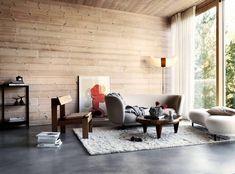 Massproductions - Dandy Sofa