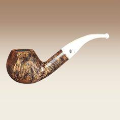 Big Ben Cambridge - Pipes and Cigars