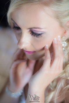 Wessel & Jorien Wedding Day, photo by: Wiaan Coffee Photography
