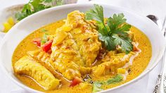 Fish Curry | New World Supermarket