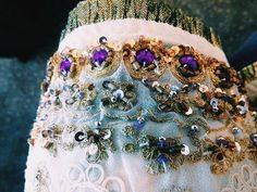 """Salwar 😎 #youtuber #subscribe #followme #panasoniclumix #panasonic #lumix #photographer #photo #photography #photos #fiji #weddingphotography #wedding #salwar #kameez #embroidery #sequencing #design #indianfashion"" by @dee_photographerr. #невеста #prewedding #свадьба #casamento #noiva #instabride #bride #weddingphotography #bridal #engaged #brides #engagement #theknot #weddingdecor #weddinginspo #bridesmaids #marriage #weddingdress #weddingphotographer #weddingparty #groom #instawedding…"