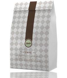 #Coffee #Packaging @Swisspack