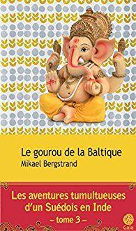 Le gourou de la Baltique de Mikael Bergstrand Winnie The Pooh, Free Apps, Audiobooks, Disney Characters, Fictional Characters, Ebooks, Teddy Bear, Reading, Animals