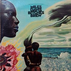 A look at Miles Davis album cover art, with our Top 20 favorite album covers for his jazz records Greatest Album Covers, Iconic Album Covers, Cool Album Covers, Album Cover Design, Music Album Covers, Music Albums, Music Film, Miles Davis, Classic Rock