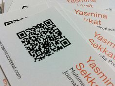Cool journalist business cards best business cards newspaper business card cards and reheart Images