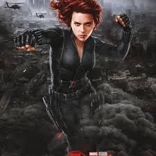 ™ Stream.deutsch ➤ Black Widow ➤ [2020 ...