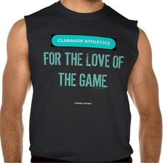 FOR THE LOVE OF THE GAME   Promote Lykens-Luzesky T-shirts for CASH!