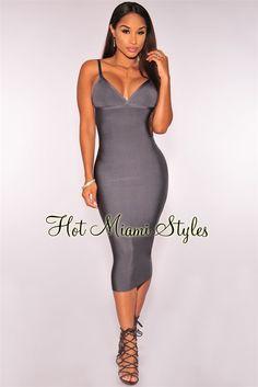 Women's Clothing Dutiful Eyes 2018 Summer Women Sexy Elegant Vintage Party Dresses Bodycon Fashion Vestidos Plus Size