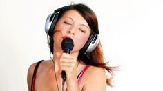 Amazing platform to Make music together, friends, groups, chat, fun and go viral music!