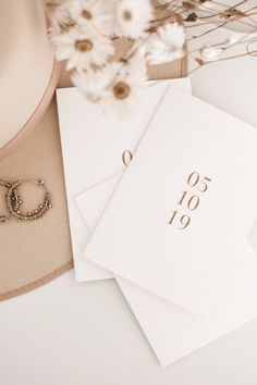 Graphic Design - Cards - Wedding - Date - Event - Bride - Bridal - Groom - Design - Decor - Photography - Wedding Decor - Wedding Stationery - Greeting Cards Decor Wedding, Wedding Cards, Wedding Decorations, Design Cards, Wedding Stationery, Groom, Greeting Cards, Gift Wrapping, Wedding Photography