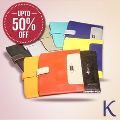New Delhi, India: The New Delhi Based Kudos fashions have announced the start of their end of season sale offering upto 50% off on all their products that last till the end of July. The sales are on at both their showroom in South extn, New Delhi and Elante Mall, Chandigarh.  #bags #fashion #lifestyle #shopping #handbags