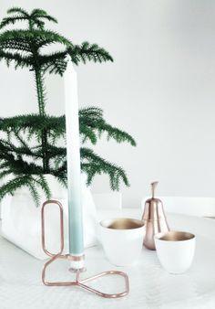 &SUUS | Montly mood: January | ensuus.blogspot.nl | Instagram  | Pine Tree