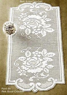 https://picasaweb.google.com/109448136021326103498/CrochetCaminhosDeMesaRunners?noredirect=1