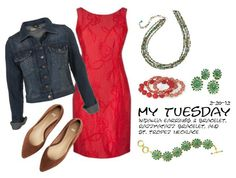 today's outfit... or as close as I can come to it ;)#Repin By:Pinterest++ for iPad#