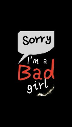 It's just a bad day, not a bad life. Inspirational And Mot… – Unique Wallpaper Quotes Bad Girl Wallpaper, Black Phone Wallpaper, Funny Phone Wallpaper, Sad Wallpaper, Iphone Background Wallpaper, Locked Wallpaper, Aesthetic Iphone Wallpaper, Wallpaper Quotes, Funny Attitude Quotes