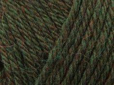Hawthorne Rowan Pure Wool Worsted 20st/25r 100g 200m £8.29 superwash